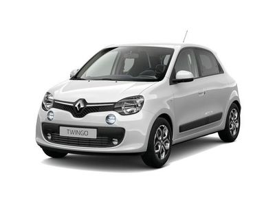 usata Renault Twingo GENERATION TCe 90 GPL