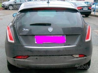 usata Lancia Delta - 2010