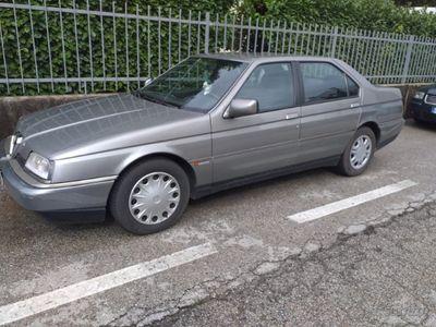 gebraucht Alfa Romeo 164 - 1997