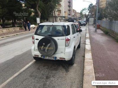 usata Daihatsu Terios Terios1.5 4WD SXA Green Powered