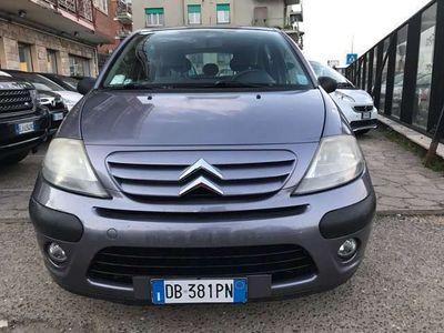 usata Citroën C3 1.1 Classique PROSSIMO ARRIVO