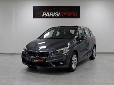 usata BMW 225