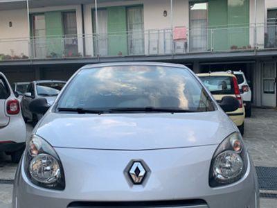 gebraucht Renault Twingo 1.2 Dynamique OK_NEOPATENTATI