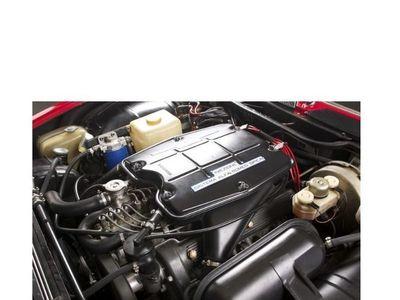 gebraucht Alfa Romeo Montreal