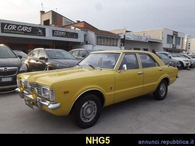 usata Ford Taunus 1.3 XL