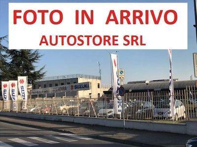 usata Hyundai Atos Prime 1.1 12V Active - PER NEOPATENTATI!!!
