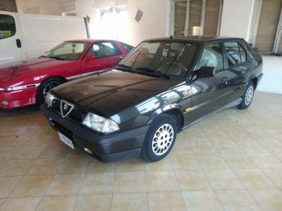 gebraucht Alfa Romeo 33 1.3 imola,unicopr,cinghie fatte rif. 11276258