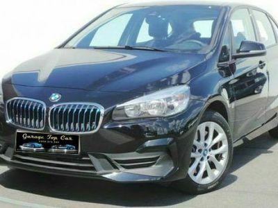 usata BMW 225 Active Tourer xe iPerformance aut.