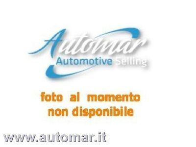 brugt Fiat Doblò usata del 2009 ad Arcidosso, Grosseto