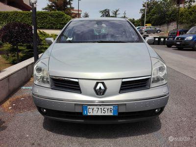 usata Renault Vel Satis 2ª serie - 2005