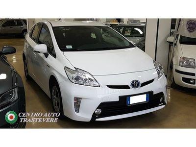 używany Toyota Prius Prius1.8 Active