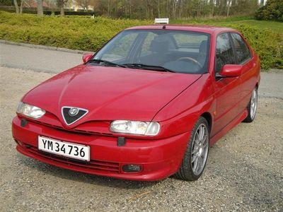 usata Alfa Romeo 146 - 98