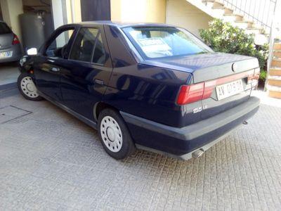 gebraucht Alfa Romeo 155 1.6i Twin Spark 16V cat