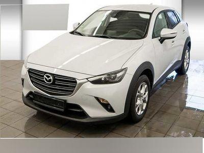 usata Mazda CX-3 Skyactiv-g 121 Fwd Exclusive-line Acaa