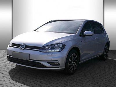 usata VW Golf VII 1.4 Tsi Join Aid Navi Kamera Shz Pdc Bt