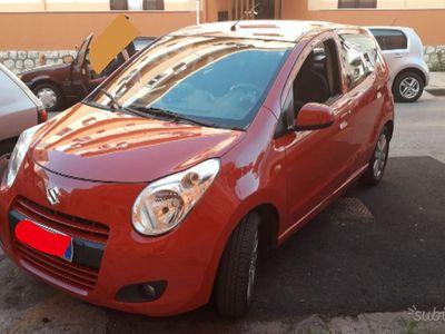used Suzuki Alto (2009) - 2009