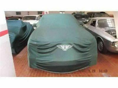 "usata Bentley Arnage T BITURBO : 457 CV-"" SI VALUTA EVENTUALE PER"