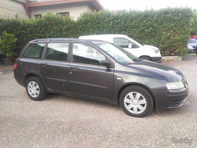 usata Fiat Stilo 1.9 M.JET SW - 2008