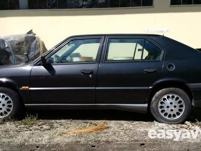 gebraucht Alfa Romeo 33 1.3 IE Imola 3