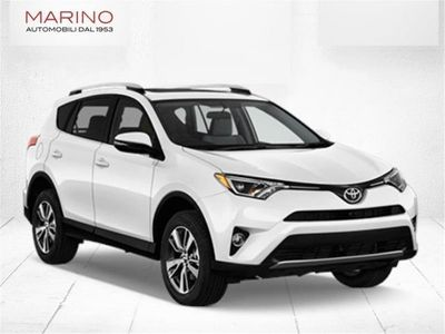 usata Toyota Dyna