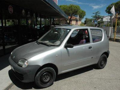 usata Fiat 600 1.1 Active Usato
