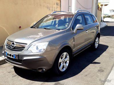 usata Opel Antara - 2007