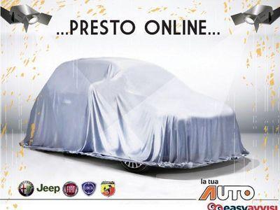 brugt Fiat Fiorino 1.3 MJT 80CV SX