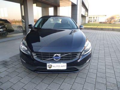 usado Volvo V60 1.6 D2 Business