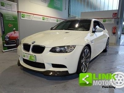 usata BMW M3 -