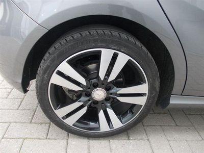 usata Mercedes A200 CLASSE ASport