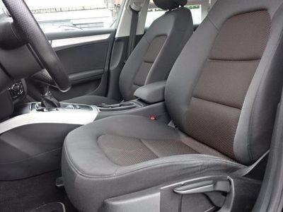 usata Audi A4 2.0 TDI F.AP. Advanced