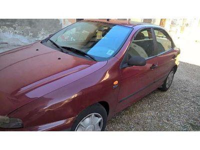 usata Fiat Brava Bravo1.4i 12V cat S