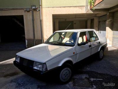 brugt Fiat Regata - 1984