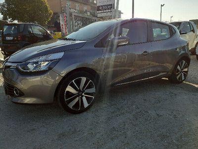 usata Renault Clio OCCASIONE X COMMERCIANTI GRANDINATA!!