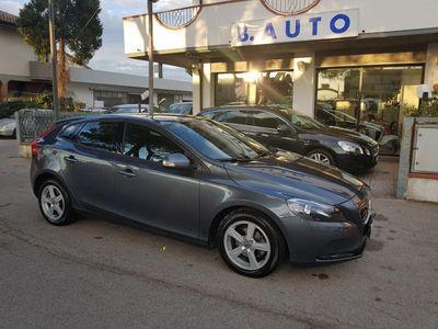 usata Volvo V40 D2 1.6 Business
