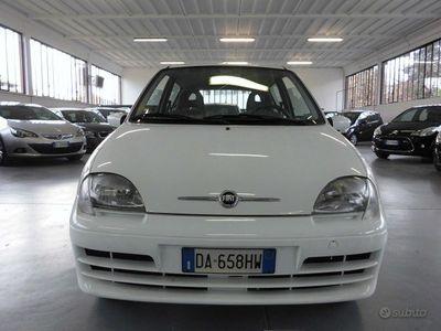 usata Fiat 600 1.1 33.000km