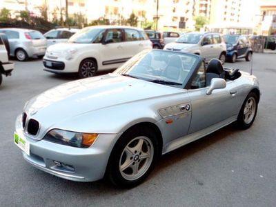 usata BMW Z3 1.9 16v Roadster Usato