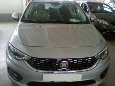 usata Fiat Tipo (2015--->)