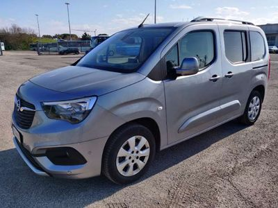 usata Opel Combo ComboLife Innovation S&S mt5
