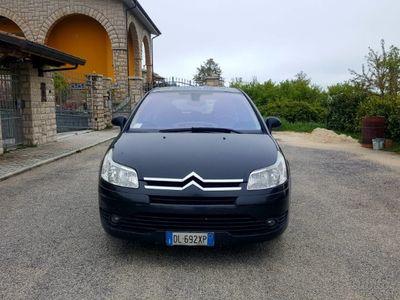 usado Citroën C4 - 2007