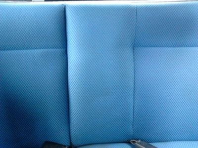 usata Fiat Seicento 1.1i cat SX