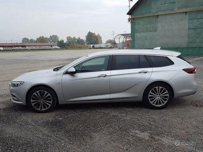 usata Opel Insignia SPORT TOURER ST 2.0 CDTI Innovatio