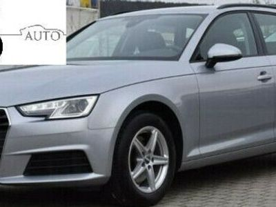 usata Audi A4 AVANT 2.0 TDI 150 CV S-TRONIC NAVI VIRTUAL TELECA*