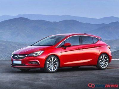 usado Opel Astra 1.6 CDTi 136CV Start&Stop 5 porte Innovation