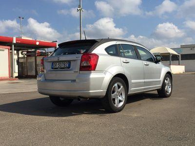 usata Dodge Caliber - 2008