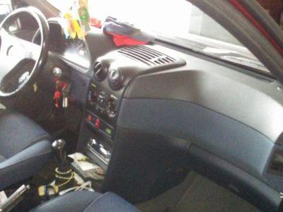 gebraucht Alfa Romeo GT Junior 146