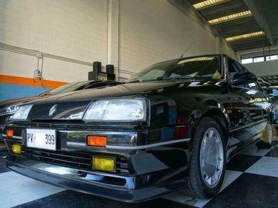 usata Renault 19 1.8i Chamade 16V Limited