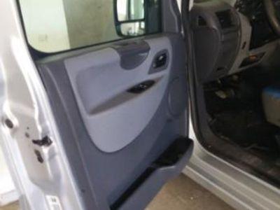 usata Fiat Scudo - 2012