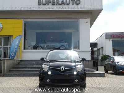 käytetty Renault Twingo ZEN SCe 69 Euro 6