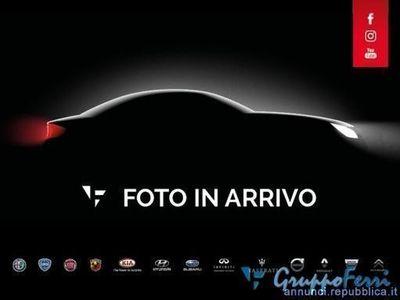 usata Volvo V60 D3 Business del 2019 usata a Bordano